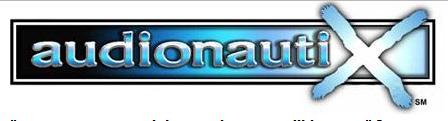 audionautix01.png